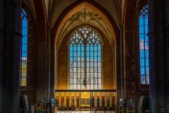 Deventer - Bart Ros